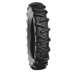 Field And Road R-1 Tires